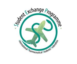 SEP Logo-png format